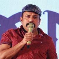 Thambi Ramaiah - Iraivi Press Meet Stills