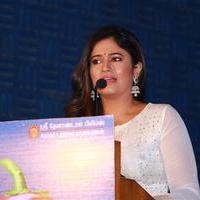 Poonam Bajwa - Muththana Kaththirikka Audio Launch Stills