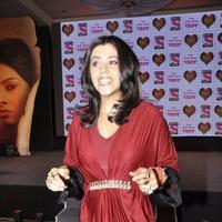 Ekta Kapoor - Ekta Kapoor launches new Tv show Yeh Dil Sun Raha Hai Photos