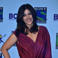 Ekta Kapoor - Ekta Kapoor Launches Cricket based Reality Show BCL Photos