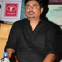 Umesh Shukla - All Is Well Movie Press Meet Photos | Picture 1091173