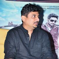 Umesh Shukla - All Is Well Movie Press Meet Photos | Picture 1091193