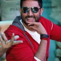 Abhishek Bachchan - All Is Well Movie Press Meet Photos | Picture 1091204