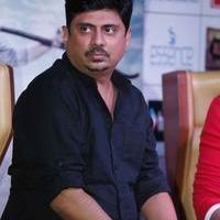 Umesh Shukla - All Is Well Movie Press Meet Photos | Picture 1091211