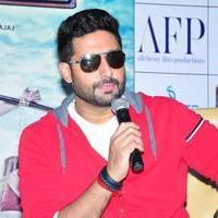 Abhishek Bachchan - All Is Well Movie Press Meet Photos | Picture 1091215