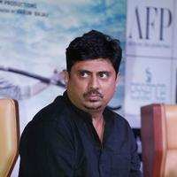 Umesh Shukla - All Is Well Movie Press Meet Photos | Picture 1091222