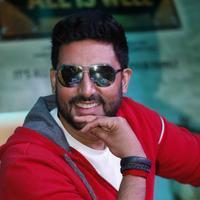 Abhishek Bachchan - All Is Well Movie Press Meet Photos | Picture 1091228