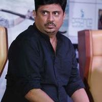 Umesh Shukla - All Is Well Movie Press Meet Photos | Picture 1091233