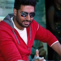 Abhishek Bachchan - All Is Well Movie Press Meet Photos | Picture 1091241