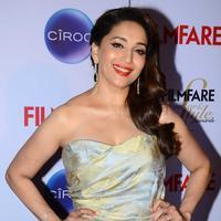 Madhuri Dixit - Bolly Celebs at Ciroc Filmfare Glamour and Style Awards Stills