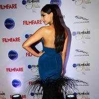 Sonam K Ahuja - Bolly Celebs at Ciroc Filmfare Glamour and Style Awards Stills
