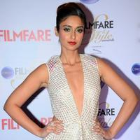 Ileana D Cruz - Bolly Celebs at Ciroc Filmfare Glamour and Style Awards Stills