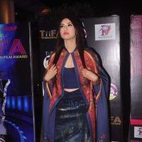 Gauhar Khan & Ekta Kapoor at TIFA Awards Stills | Picture 1130488