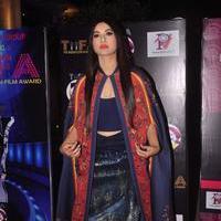 Gauhar Khan & Ekta Kapoor at TIFA Awards Stills | Picture 1130489