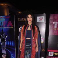 Gauhar Khan & Ekta Kapoor at TIFA Awards Stills | Picture 1130492