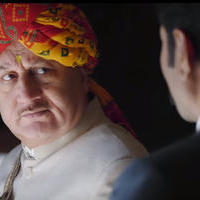 Anupam Kher - Prema Leela Movie Gallery