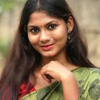 Shruthi Reddy New Gallery | Picture 1094336