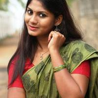 Shruthi Reddy New Gallery | Picture 1094337