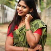 Shruthi Reddy New Gallery | Picture 1094338