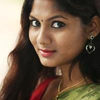 Shruthi Reddy New Gallery | Picture 1094339