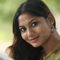 Shruthi Reddy New Gallery | Picture 1094341