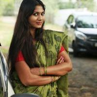 Shruthi Reddy New Gallery | Picture 1094342