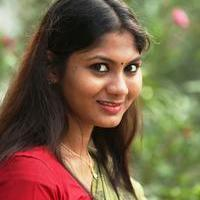 Shruthi Reddy New Gallery | Picture 1094343