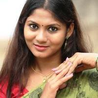 Shruthi Reddy New Gallery | Picture 1094344