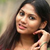 Shruthi Reddy New Gallery | Picture 1094345