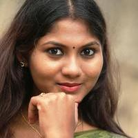 Shruthi Reddy New Gallery | Picture 1094347