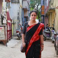 Jyothika - 36 Vayadhinile Movie New Gallery