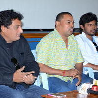 Vinodam 100% Movie Press Meet Photos | Picture 891737