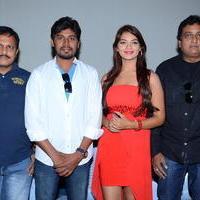 Vinodam 100% Movie Press Meet Photos | Picture 891739