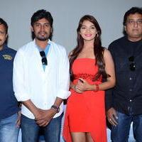 Vinodam 100% Movie Press Meet Photos | Picture 891740