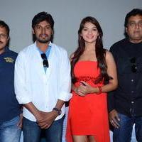 Vinodam 100% Movie Press Meet Photos | Picture 891741