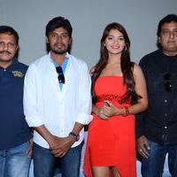 Vinodam 100% Movie Press Meet Photos | Picture 891742