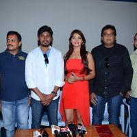 Vinodam 100% Movie Press Meet Photos | Picture 891743