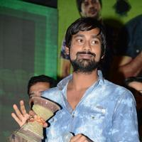 Varun Sandesh - Bham Bolenath Audio Launch Photos