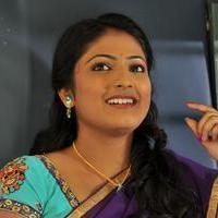 Haripriya - Ee Varsham Sakshiga Movie New Photos