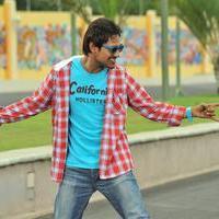 Varun Sandesh - Ee Varsham Sakshiga Movie New Photos