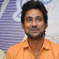 Varun Sandesh - Laila O Laila Movie Press Meet Photos