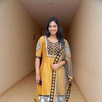 Haripriya Cute Gallery