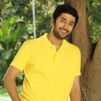 Rahul Ravindran - Hyderabad Love Story Movie New Stills | Picture 853055