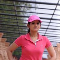 Reshmi Menon - Hyderabad Love Story Movie New Stills | Picture 853057