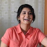 Reshmi Menon - Hyderabad Love Story Movie New Stills | Picture 853059