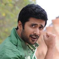 Rahul Ravindran - Hyderabad Love Story Movie New Stills | Picture 853060