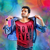 Ram Pothineni - Pandaga Chesko Movie Gallery