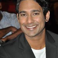 Varun Sandesh - Lava Kusa Movie Audio Launch Stills