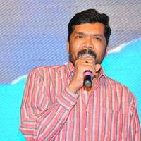 Posani Krishna Murali - Dohchay Movie Audio Launch Stills