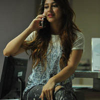 Sonarika Bhadoria - Jadoogadu Movie New Gallery